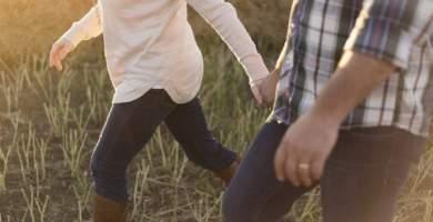 investigar infidelitat de parella